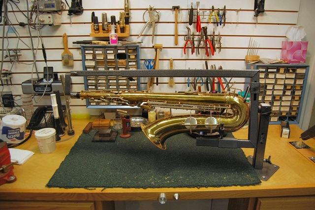 instrument repair joel smith music. Black Bedroom Furniture Sets. Home Design Ideas
