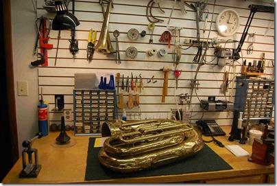 brass_bench