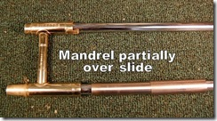cb_mandrel1_text