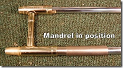 cb_mandrel2_text