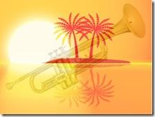 trumpet_summer