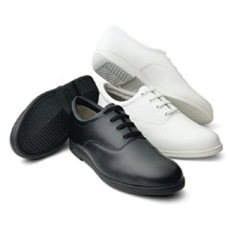 Dinkle Vanguard Marching Shoe