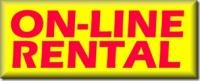 On-Line Rental