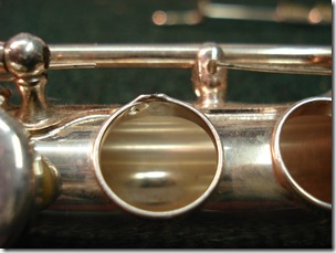flute_tonehole1
