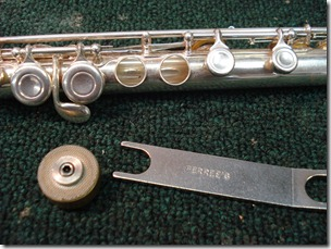 flute_tonehole4