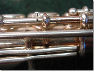 flute_tonehole9