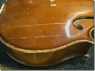 violin_crack1