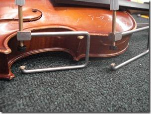 violin_crack3