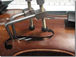 violin_crack6