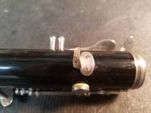 clarinet thumbrest 4