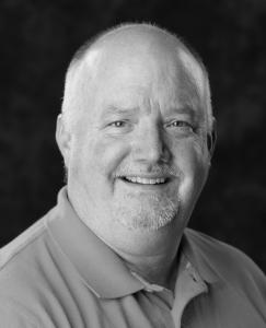 Joel R. Smith