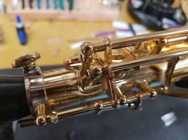 Yamaha alto post 1