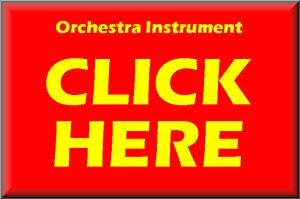 Red Orchestra Click Here Buttonized