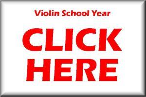 White Violin Click Here Buttonized