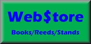 Web$tore